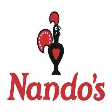 nandos the restaurant chain Nando's restaurant: our first time  despite mcd being a massive chain  i was cottoning on that nando's might be a restaurant with an identity.