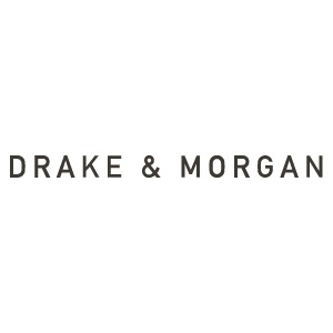 Drake+%26+Morgan+logo