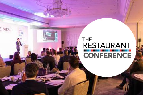 The+Restaurant+Conference+-+19+September+2018+-+By+MCA