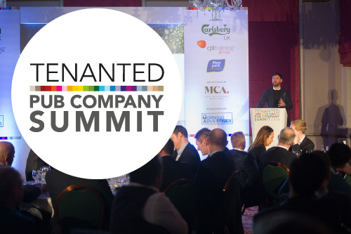 Tenanted+Pub+Company+Summit+2019