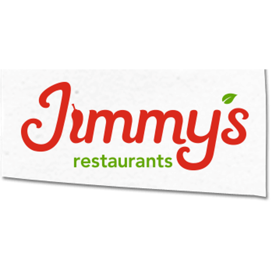 Jimmy%27s+logo