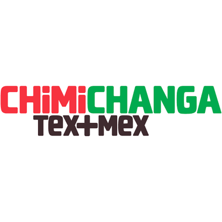 Chimichanga+logo
