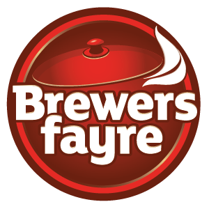 Brewers+Fayre+logo
