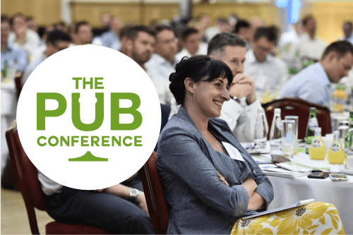 The+Pub+Conference+2018+-+Brought+to+you+by+MCA