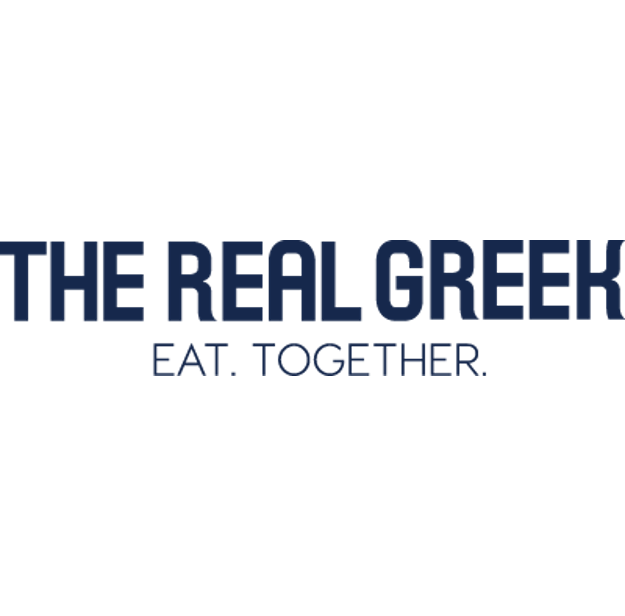 The+Real+Greek+logo