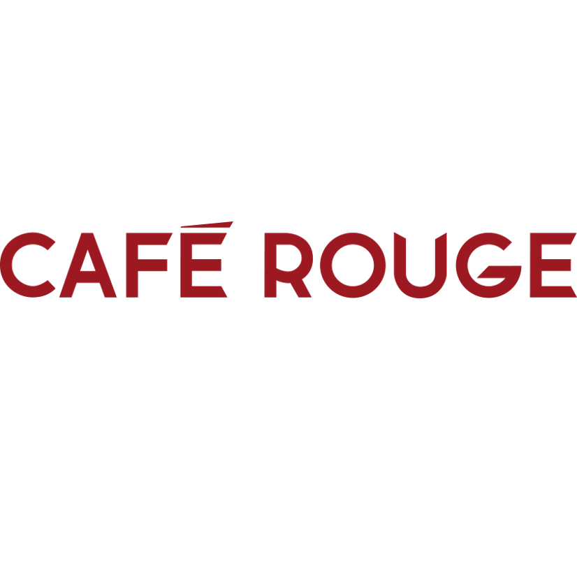 Cafe+Rouge+logo