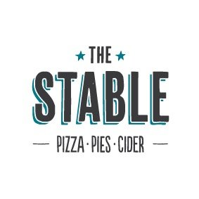 The+Stable+logo