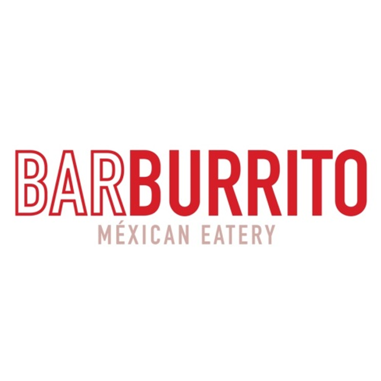 Barburrito+logo