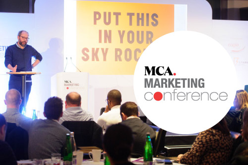 MCA+Marketing+Conference+2018