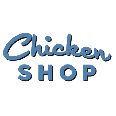 Chicken+Shop