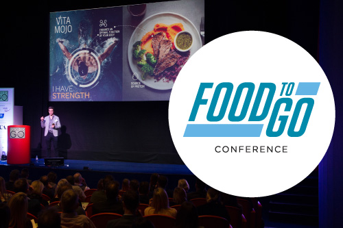 Food+to+Go+Conference+2019