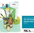 UK Foodservice Market Data Report 2015