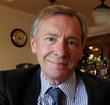 Marstons MD Richard Westwood