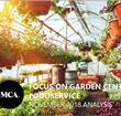 Focus on Garden Centres