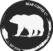 Bear Coffee Co