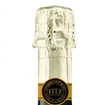 fitz-sparkling-wine-bottle