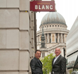 Brasserie Bar Co (Raymond Blanc and Mark Derry)