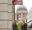 Brasserie Bar Co (Raymond Blanc and Mark Derry)