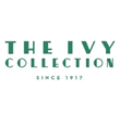 The Ivy has pulled out of plans to open on Exeter High Street.
