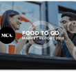 UK food-to-go market data and insight