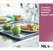 MCA Contract Catering Market Report Insights and Intelligence