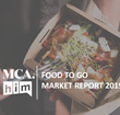 MCA Food-to-go Market Report Cover