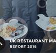 MCA UK Restaurant Market Report 2018 Website Cover