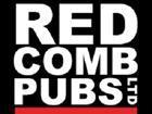 Redcomb