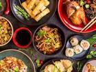 Bon Pan Asian