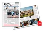 MCA journal September 2018