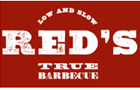 Red's True Barbeque