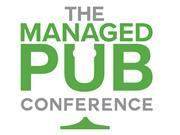 How can pubs stay relevant?
