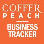 Coffer Peach