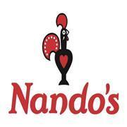 Nando logo