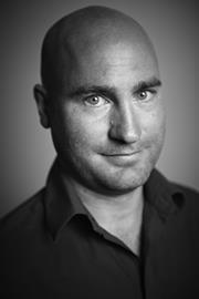 Stefan Chomka