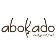 abokado