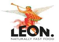 Leon+logo