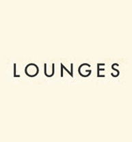 Loungers+logo