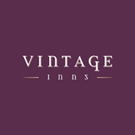 Vintage+Inns+Logo