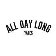 Yates%27s+logo
