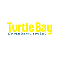 Turtle+Bay+Logo