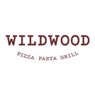 Wildwood+logo