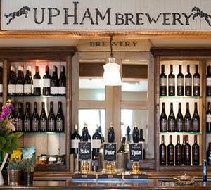Upham Group