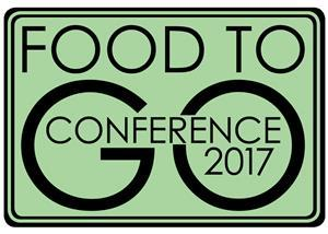 Food To Co Conference 2017