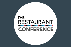 The Restaurant Conference from MCA