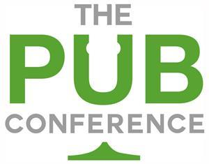 The Pub Conference