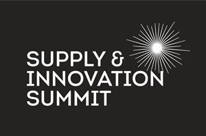 Supply and innovation summit 2017